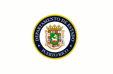 Departamento de Estado